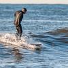 Surfing Long Beach 4-6-13-016