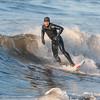 Surfing Long Beach 4-6-13-002