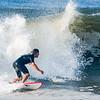 Surfing Long Beach 8-16-17-187