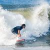 Surfing Long Beach 8-16-17-185