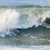 Surfing Long Beach 8-16-17-172