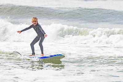 20200927-Skudin Surf Fall Warriors 9-27-20850_6476