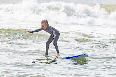 20200927-Skudin Surf Fall Warriors 9-27-20850_6488