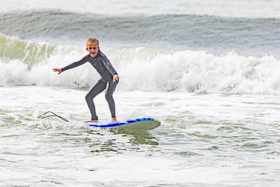 20200927-Skudin Surf Fall Warriors 9-27-20850_6475