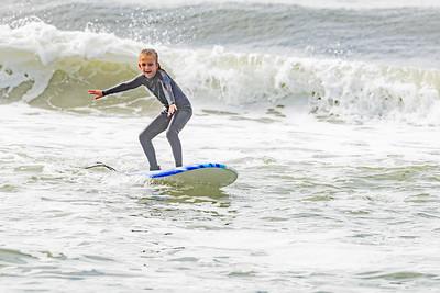 20200927-Skudin Surf Fall Warriors 9-27-20850_6474