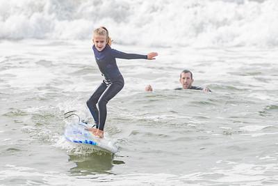 20200927-Skudin Surf Fall Warriors 9-27-20850_6367