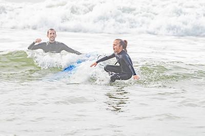 20200927-Skudin Surf Fall Warriors 9-27-20850_6438