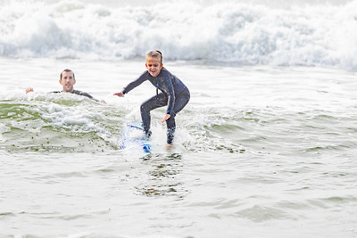 20200927-Skudin Surf Fall Warriors 9-27-20850_6436