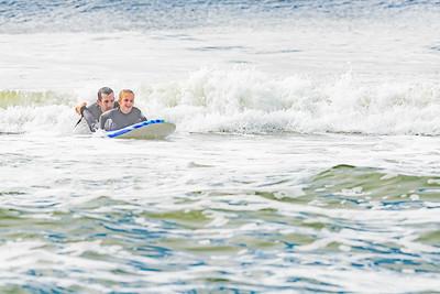 20200927-Skudin Surf Fall Warriors 9-27-20850_6493