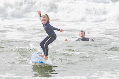 20200927-Skudin Surf Fall Warriors 9-27-20850_6366