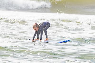 20200927-Skudin Surf Fall Warriors 9-27-20850_6486