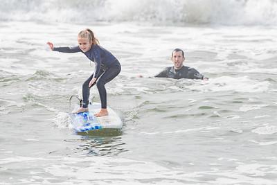 20200927-Skudin Surf Fall Warriors 9-27-20850_6364