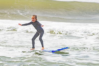 20200927-Skudin Surf Fall Warriors 9-27-20850_6485