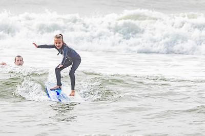20200927-Skudin Surf Fall Warriors 9-27-20850_6434