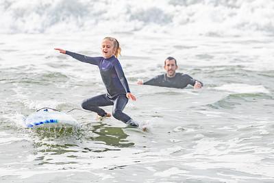 20200927-Skudin Surf Fall Warriors 9-27-20850_6369