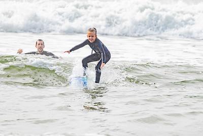 20200927-Skudin Surf Fall Warriors 9-27-20850_6437