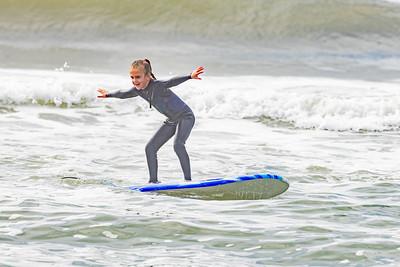 20200927-Skudin Surf Fall Warriors 9-27-20850_6483