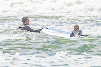 20200927-Skudin Surf Fall Warriors 9-27-20850_6492