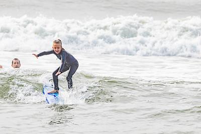 20200927-Skudin Surf Fall Warriors 9-27-20850_6435