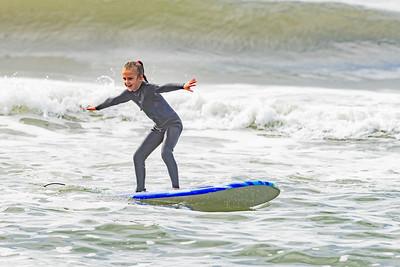20200927-Skudin Surf Fall Warriors 9-27-20850_6484