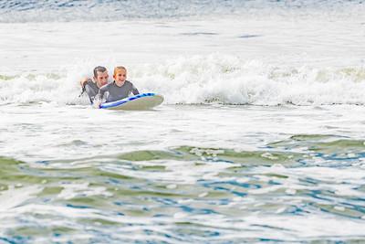 20200927-Skudin Surf Fall Warriors 9-27-20850_6494