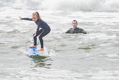 20200927-Skudin Surf Fall Warriors 9-27-20850_6365