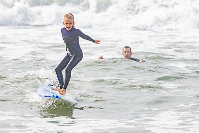 20200927-Skudin Surf Fall Warriors 9-27-20850_6368
