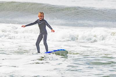 20200927-Skudin Surf Fall Warriors 9-27-20850_6479