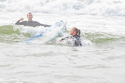 20200927-Skudin Surf Fall Warriors 9-27-20850_6439