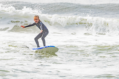 20200927-Skudin Surf Fall Warriors 9-27-20850_6473