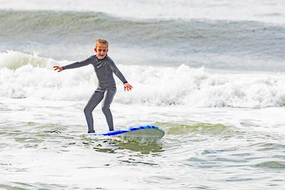 20200927-Skudin Surf Fall Warriors 9-27-20850_6477