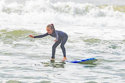 20200927-Skudin Surf Fall Warriors 9-27-20850_6489