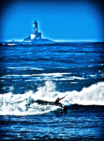 Surfing the Point (120 of 258)
