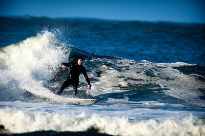surf (8 of 72)