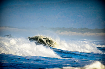 surf (11 of 72)