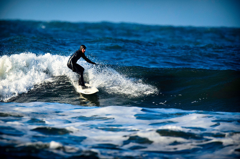 surf (23 of 72)