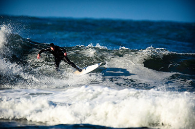 surf (6 of 72)