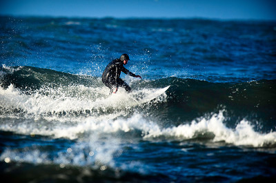 surf (21 of 72)
