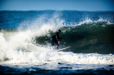 surf (18 of 72)