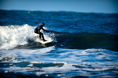 surf (22 of 72)