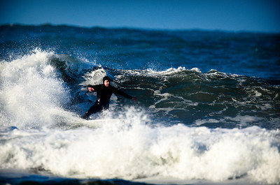 surf (5 of 72)