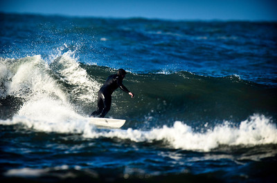 surf (20 of 72)