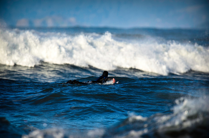 surf (9 of 72)