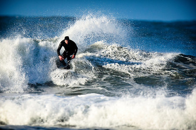 surf (7 of 72)