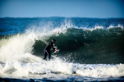 surf (17 of 72)