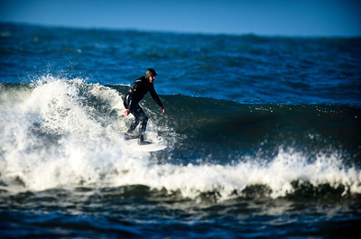 surf (19 of 72)