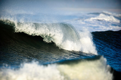 surf (12 of 72)