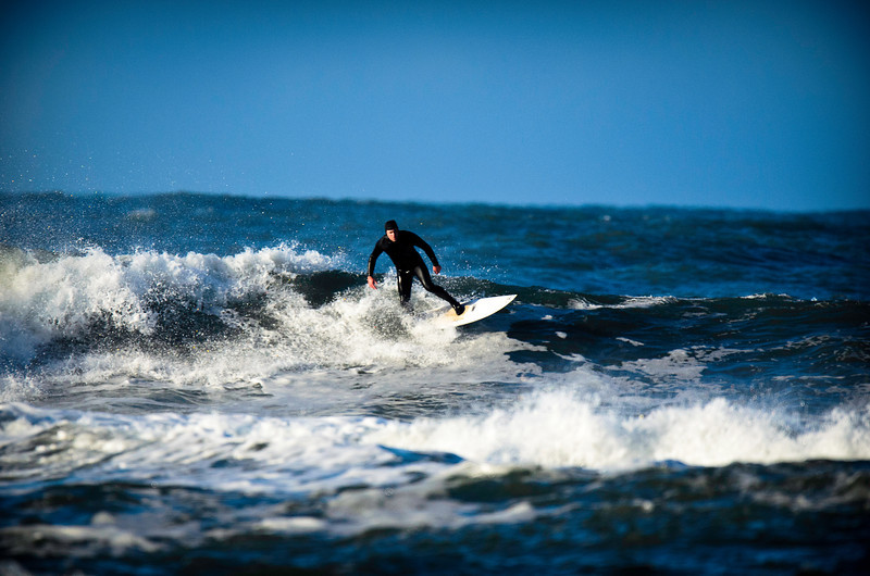 surf (4 of 72)