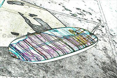 Beachs 10-16-08 125a