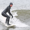 Surfing Pacific Beach 3-15-20-020